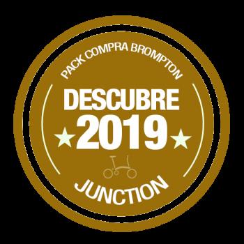 segell-descubre-2019