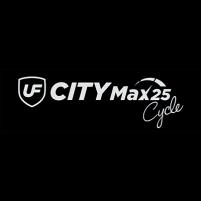 ufcitymax